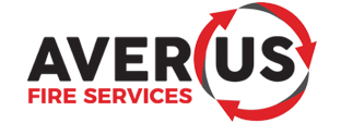Averus | 1-800-393-8287 Fire Protection Services